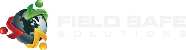 FieldSafe Central